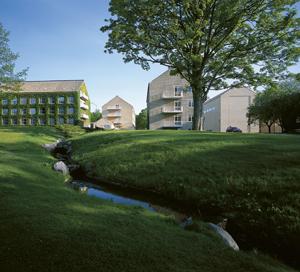 Aarhus universitet bss master thesis proposal