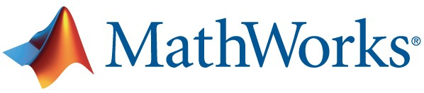 MathWorks - Makers of MATLAB and Simulink